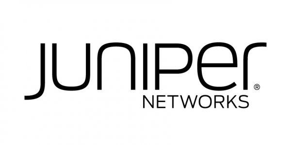 Juniper Networks – Info Security Index