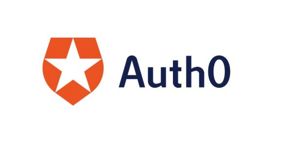 Auth0 – Info Security Index