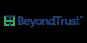 BeyondTrust – Info Security Index