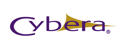 CYBERA Powering The Application Driven Distributed Enterprise