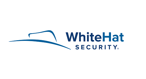 WHITEHAT SECURITY The Frontline of Application Security 8f7080408628