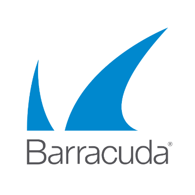 Barracuda Networks Info Security Index