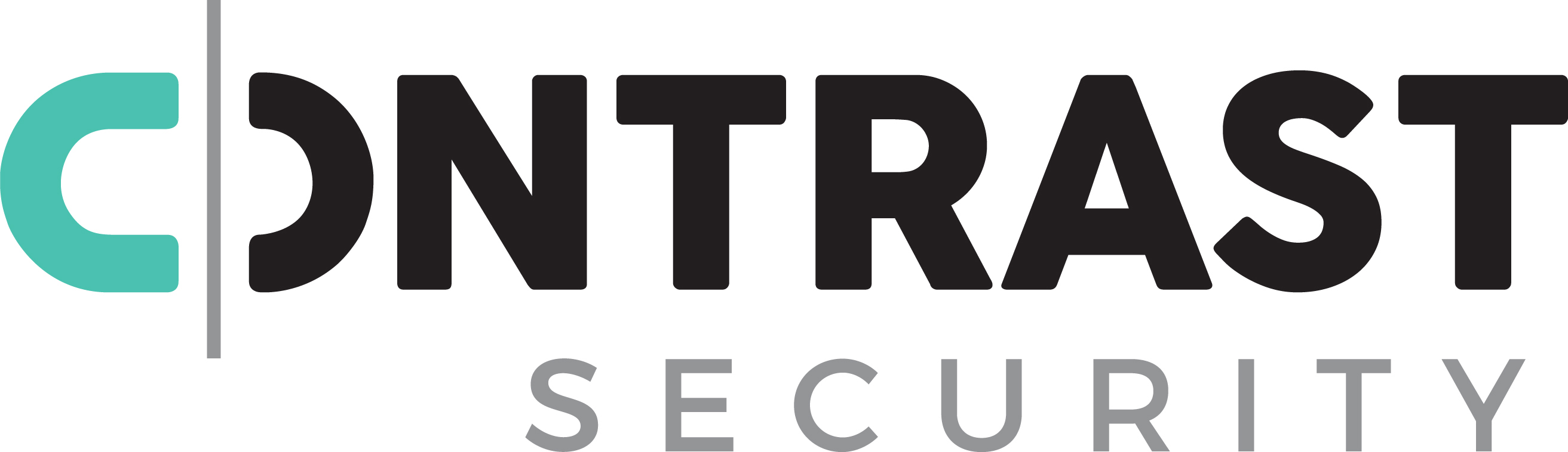 Image result for contrastsecurity