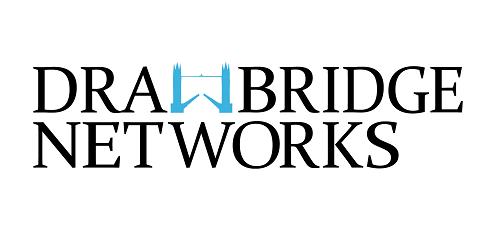 drawbridge networks  u2013 info security index