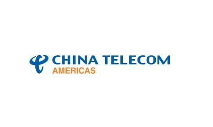 China-Telecom-Americas-1.jpg