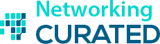 networking-curated