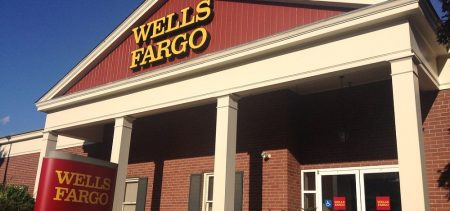 Wells Fargo Archives - Banking Curated