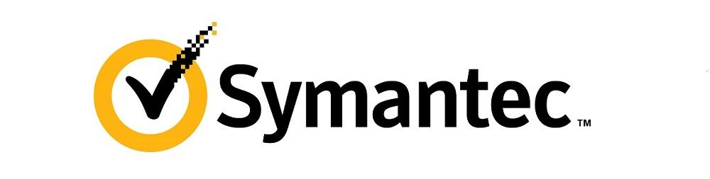 Symantec Joins U S  Department of Defense's Defense