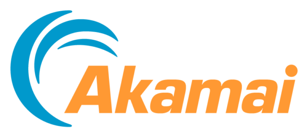 AKAMAI TECHNOLOGIES Content Delivery Network (CDN) & Cloud Computing Services