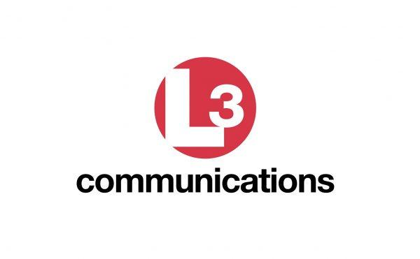 L-3 COMMUNICATIONS Success Defined