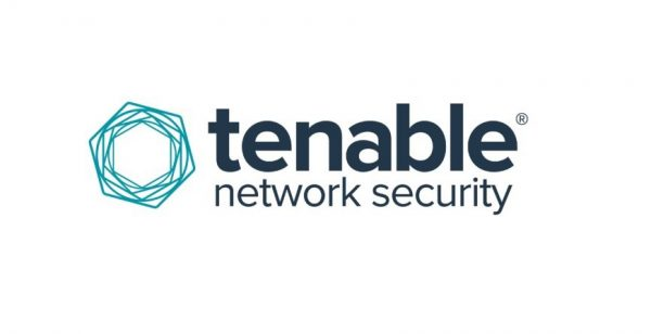 Tenable Network Security Info Security Index