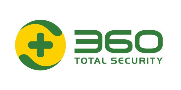 360 TOTAL SECURITY Free Antivirus Protection