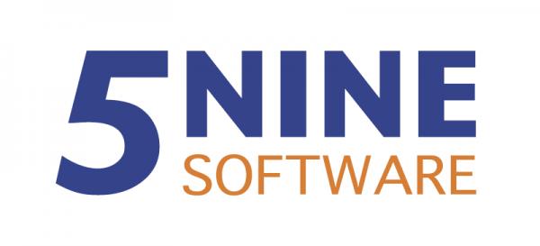 5NINE SOFTWARE Hyper-V Management, Security and Compliance