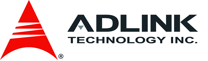 ADLINK TECHNOLOGY Embedded Computer System, PXI, DAQ, Machine Vision System, Industrial Computer, Automation