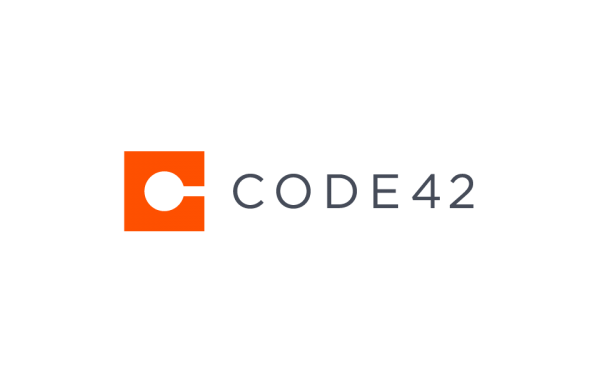 CODE42 Take the Ransom out of Ransomware