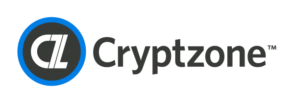 CRYPTZONE Cryptzone - Security and Compliance Solutions