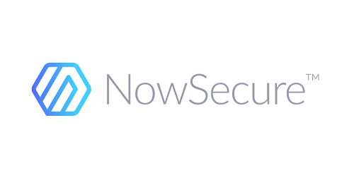 Image result for NowSecure mobile security