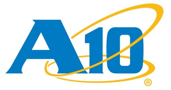 A10 NETWORKS Server Load Balancers | Application Delivery | DDoS Mitigation