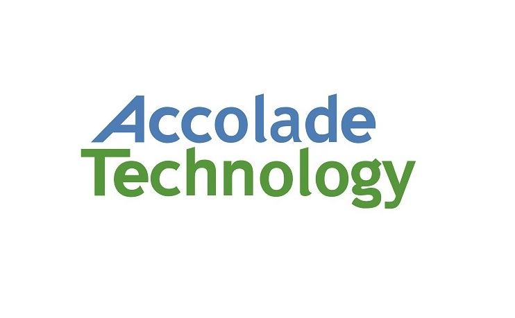 ACCOLADE TECHNOLOGY Leading Innovation In Advanced Application Acceleration NICs