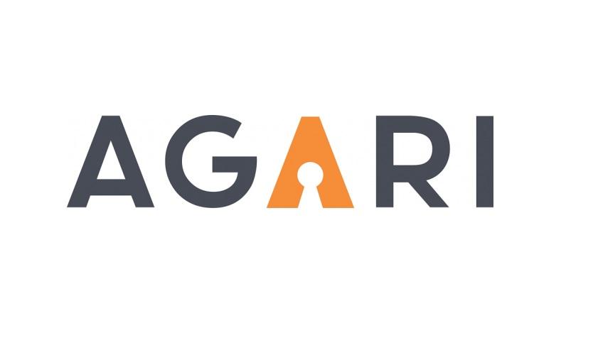 AGARI Eliminate Email Cyberattacks