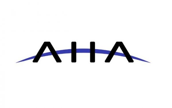 AHA PRODUCTS GROUP Comtech EF Data Corporation