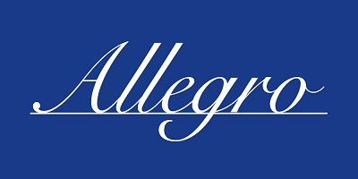 ALLEGRO SOFTWARE Secure Software for the Internet of Things