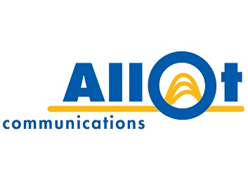 ALLOT COMMUNICATIONS Bandwidth Management. Broadband Traffic Management Solutions