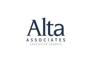 ALTA ASSOCIATES Executive Search Firm Cybersecurity | IT Risk | IT Security