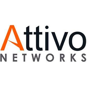ATTIVO NETWORKS Deception-Based Threat Detection