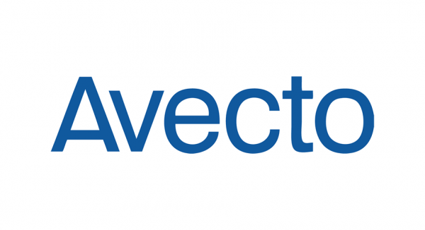 AVECTO Proactive endpoint security software