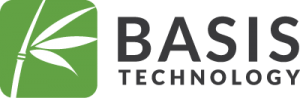 BASIS TECHNOLOGY Multilingual Text Analytics and Digital Forensics