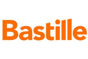 BASTILLE Security for the Internet of Radios
