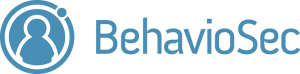 BEHAVIOSEC Continuous Authentication