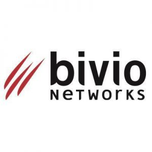 BIVIO NETWORKS Cyber Security Application Platforms   Bivio Networks - Powering Advanced Cyber Operations