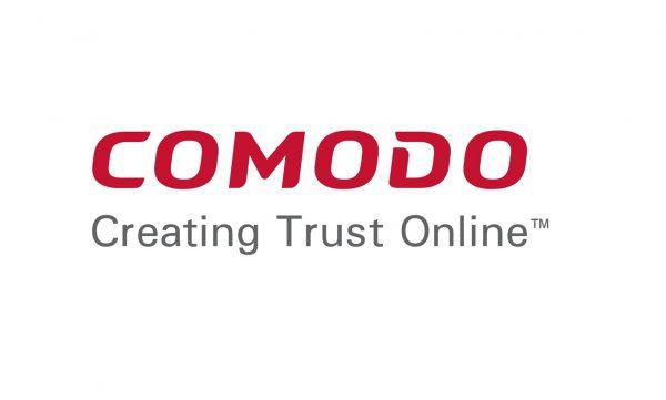 Comodo Group Info Security Index