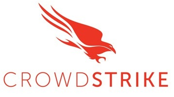 CrowdStrike – Info Security Index