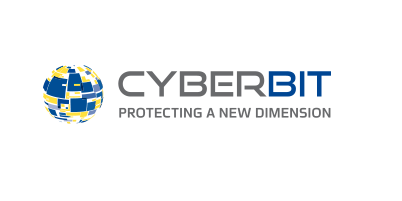 CYBERBIT Protecting a New Dimension
