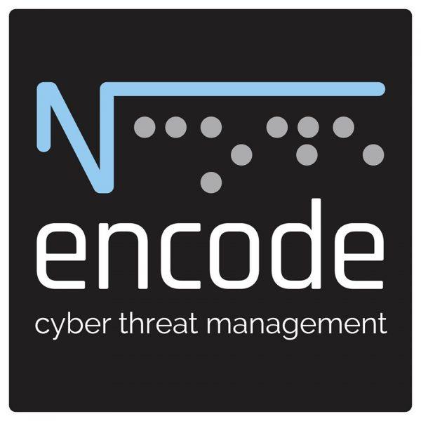 ENCODE UK LIMITED Cyber Threat Management