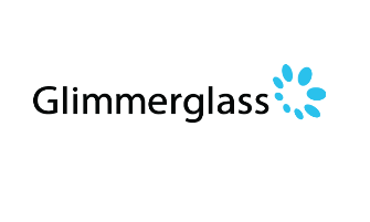 GLIMMERGLASS Intelligent Optical Systems