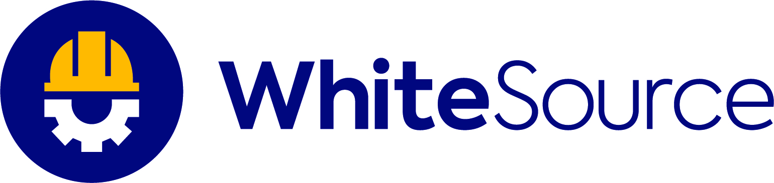 WHITESOURCE Continuously Manage Your Open Source Components