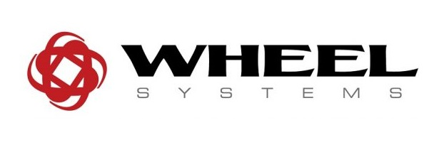 WHEEL SYSTEMS Privileged Access Management
