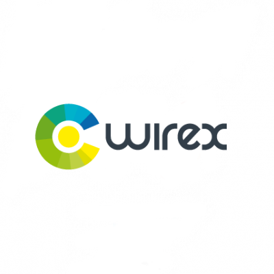 WIREX From Suspicion to Facts in Minutes