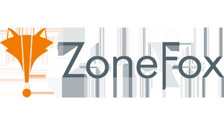 ZONEFOX Insider Threat Detection Platform