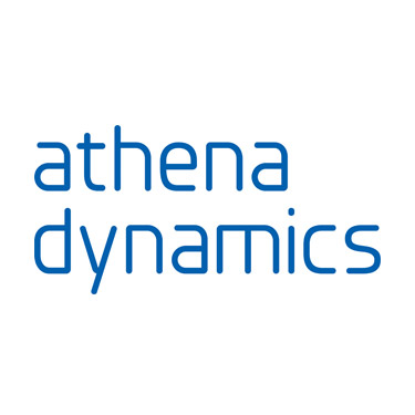 ATHENA DYNAMICS