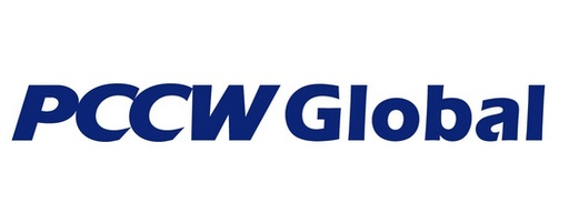 PCCW GLOBAL Voice & Data Solutions
