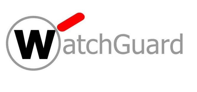 Watchguard Technologies Info Security Index