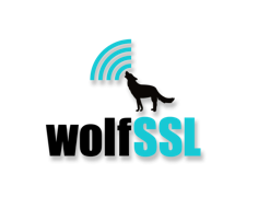 WOLFSSL Embeded SSL Library for Applications, Devices, IoT, and the Cloud