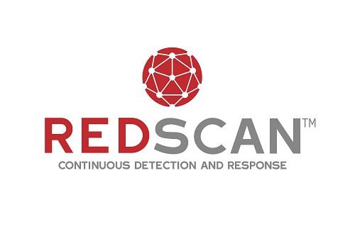 Redscan Info Security Index