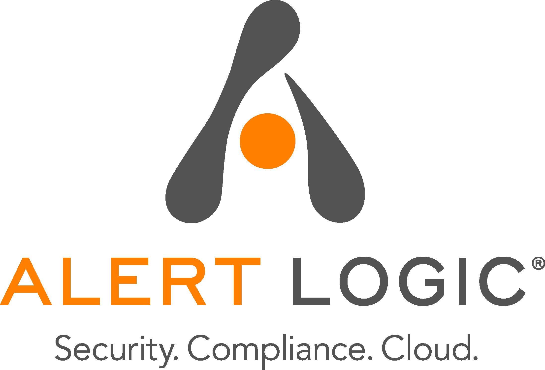 ALERT LOGIC Security As A Service - Cloud Security Provider