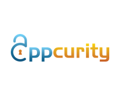 APPCURITY Web Application Security Experts